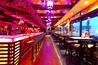 Baja Sharkeez - Mexican Restaurant   Sports Bar in Los Angeles.