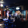 The Mint - Bar | Live Music Venue | Restaurant in Los Angeles.