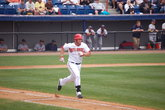 Nationals-baseball_s165x110