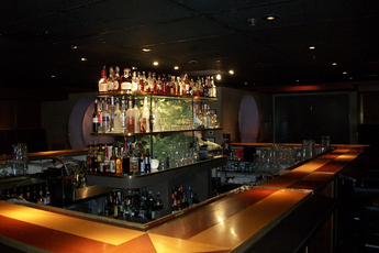 The Well - Bar | Lounge in Los Angeles.