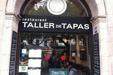 Taller-de-tapas_s165x110