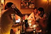 La Descarga - Cigar Bar | Lounge | Rum Bar in Los Angeles.