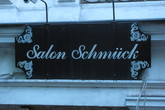 Salon-schmuck_s165x110