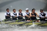 The-boat-race_s165x110