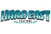 Hardeast Festival 2014 - Music Festival | Concert in Berlin