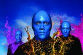 Blue-man-group-2_s165x110