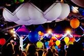 Milkshake-festival_s165x110