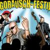 Pogorausch Festival - Music Festival in Munich
