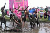 Dirty-girl-mud-run-new-jersey-2013_s165x110