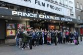 Halloween Pyjama Party at Prince Charles Cinema - Film Festival | Movies | Screening in London.