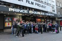 Halloween 2014 at Prince Charles Cinema - Film Festival | Movies | Screening in London
