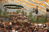 London Oktoberfest 2014 - Beer Festival | Cultural Festival in London