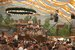 London Oktoberfest - Beer Festival | Cultural Festival in London