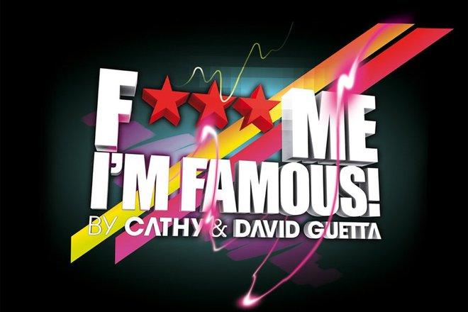 Photo of F*** Me I'm Famous!