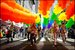 NYC Pride Week - Arts Festival | Festival | Parade | Party in New York