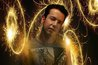 Sander van Doorn