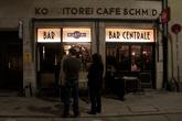 Bar-centrale_s165x110