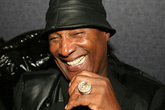 Paul-mooney_s165x110