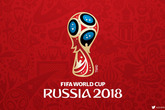 Russia 2018: A Guide to the Upcoming World Cup