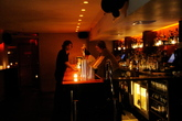 Happy Ending - Bar | Club | Lounge in New York.