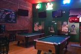 Union-square-sports-bar_s165x110