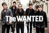 The-wanted_s165x110