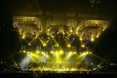Trans-siberian-orchestra_s165x110