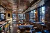 Boulton & Watt - Gastropub | New American Restaurant in Lower East Side, NYC