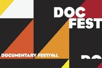 12th Annual SF DocFest - Film Festival in San Francisco