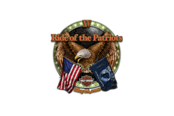 Ride of the Patriots - Special Event | Holiday Event in Washington, DC.