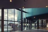 Tivoli-vredenburg_s165x110