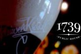 1739 Public House - Bar | Gastropub in LA