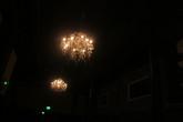 Burritt-room_s165x110