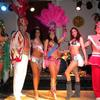 Chicago&#x27;s Samba Carnaval - Fair / Carnival | Food &amp; Drink Event | Parade in Chicago