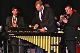 Monty-alexander-jazz-festival_s268x178