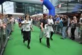 Berliner-kellnerlauf-waiter-derby_s165x110
