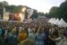 Amsterdam Open Air - Music Festival in Amsterdam