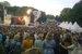 Amsterdam Open Air - Music Festival in Amsterdam