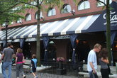 Tia&#x27;s On the Waterfront - Bar | Restaurant in Boston.