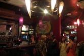 Fiesta Havana - Club | Cuban Bar | Cuban Restaurant in London