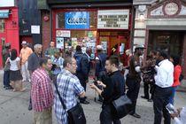 Harlem International Film Festival 2014 - Film Festival in New York