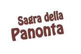 Sagra-della-panonta_s165x110