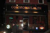 Commonwealth_s165x110