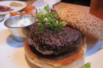 New York Burger Week - Food & Drink Event | Food Festival in New York.