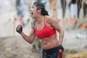 Tough Mudder's Around The World