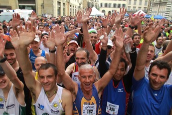 Guarda Firenze  - Running | Sports in Florence.