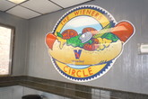 The-wieners-circle_s165x110
