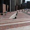 City Hall Plaza  - Event Space in Boston.