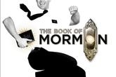 The-book-of-mormon-2_s165x110