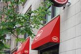 Rare Bar & Grill (Lexington) - Restaurant   Rooftop Bar in New York.
